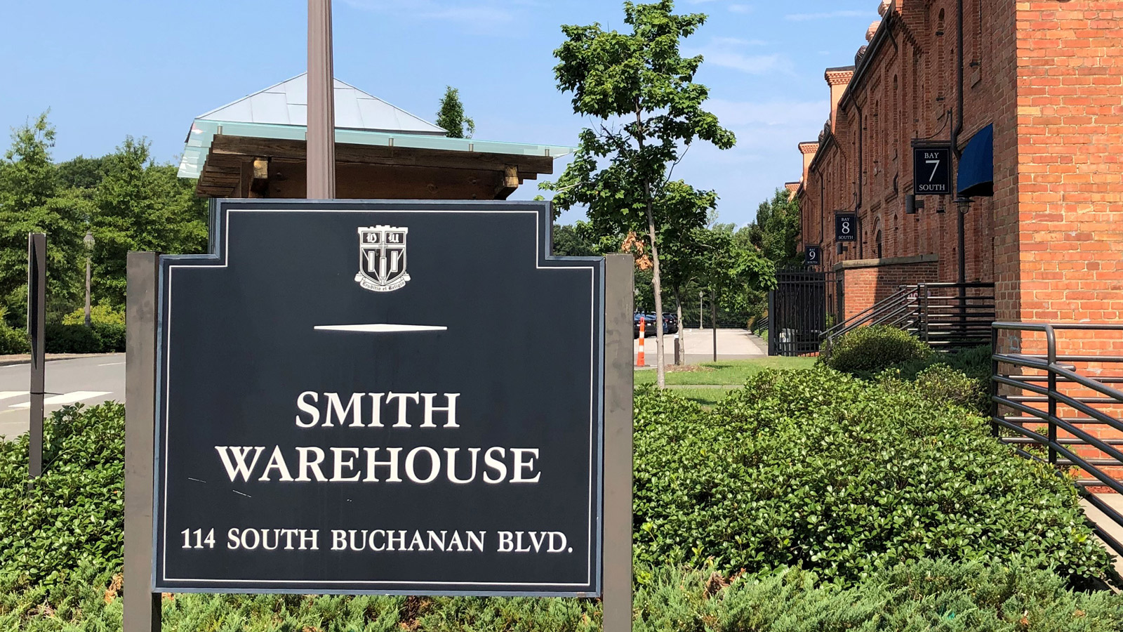 smith-warehouse-sign