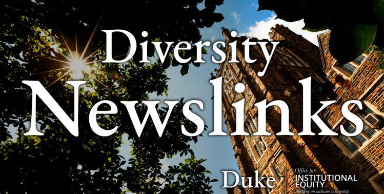 Newslinks-logo-shadow-text.jpg