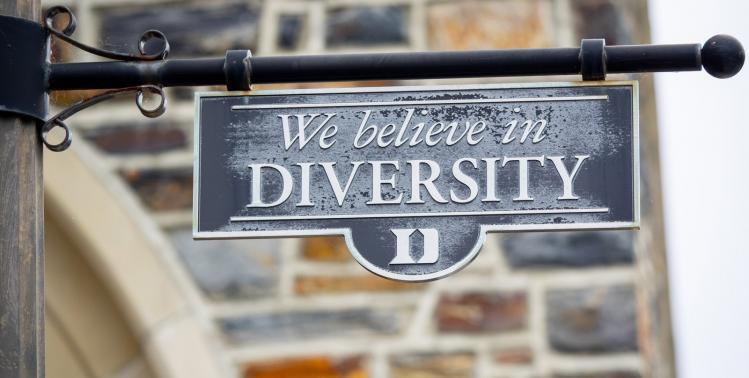 diversity-sign.jpg