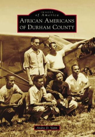 African Americans of Durham County.JPG