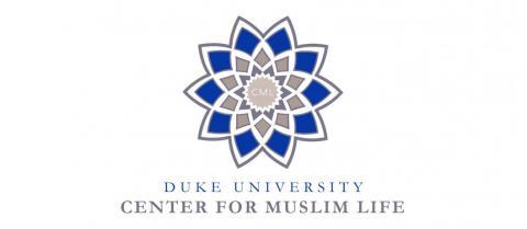 Duke Muslim Center.jpg