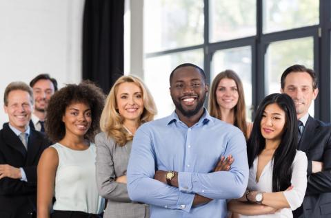 Millennials Workforce.png