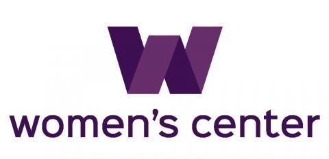 Women's Center (2).jpg