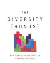 Diversity Bonus Book.jpg
