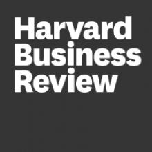 Harvard Business Review.png