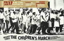 MLK_MightyTimes.jpg