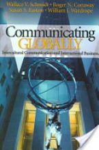 book-communicating-globally.jpg