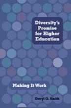 book-diversity-promise.jpg