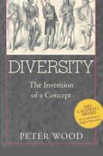book-diversity.jpg