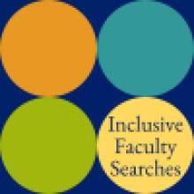 faculty hiring thumbnail