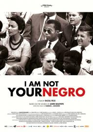 i-am-not-your-negro-poster2.jpg