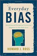 book-bias.jpg