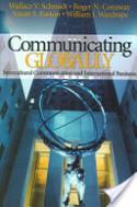 book-communicating-globally.jpg