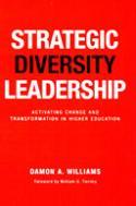 book-strategic.jpg